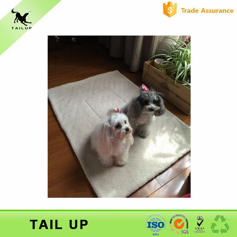 Waterproof Dog Rug, Waterproof Dog Rug Suppliers And Manufacturers At  Alibaba.com