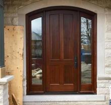 48 Inch French Doors Exterior Wholesale, Doors Suppliers   Alibaba