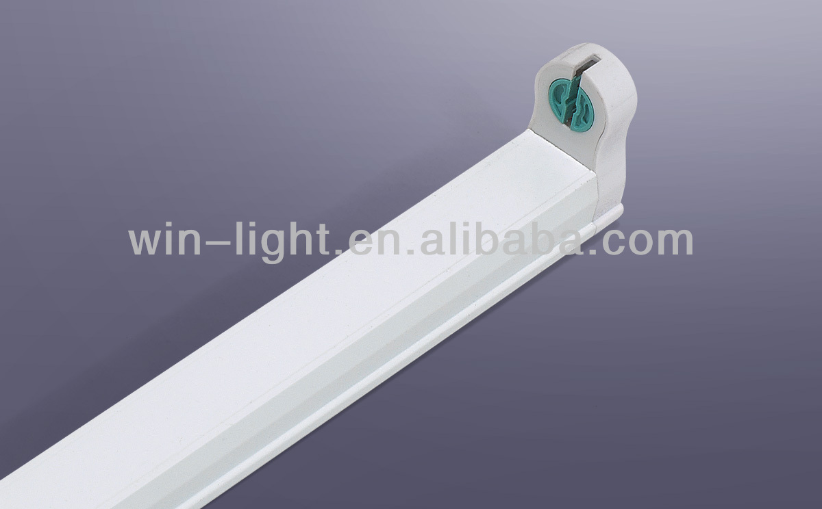 2ft 3ft 4ft t5 in t8 fluorescent tube lighting fixture without 2ft 3ft 4ft t5 in t8 fluorescent tube lighting fixture without ballast made in china buy 2ft 3ft 4ft t5 in t8 fluorescent tube lighting fixture without arubaitofo Choice Image