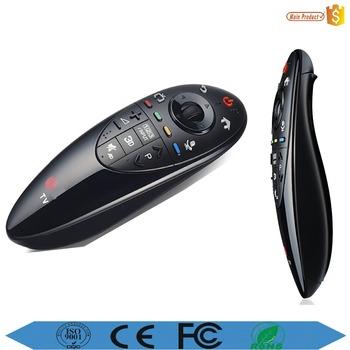 Universal Remote Control An-mr500 Remote Control For Lg Smart Tv  Pb6900,Lb6300,Lb6500,Lb7100 - Buy Smart Tv Remote Control,Remote Control  For Lg Smart