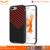 Twill Tpu case for Iphone 7 plus, high quality Tpu case for Iphone 7 plus