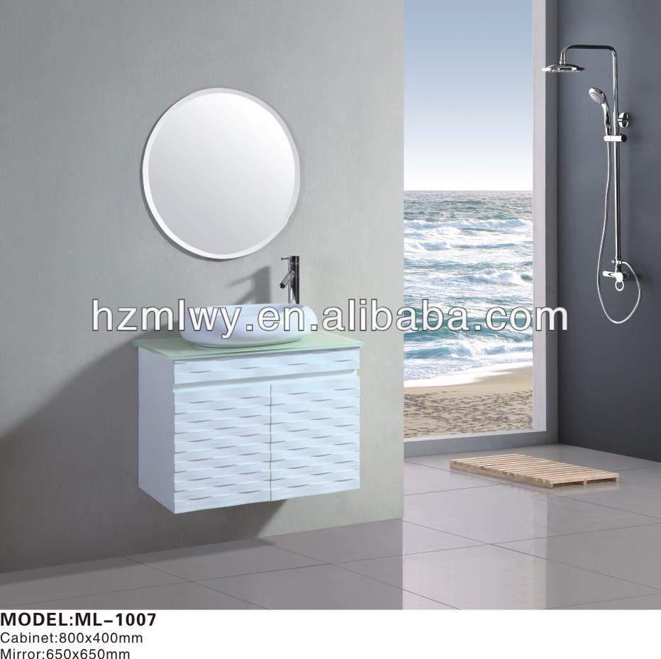 Used Bathroom Vanity Cabinets Rv Bathroom Vanity Rv Bathroom Vanity Suppliers And Manufacturers