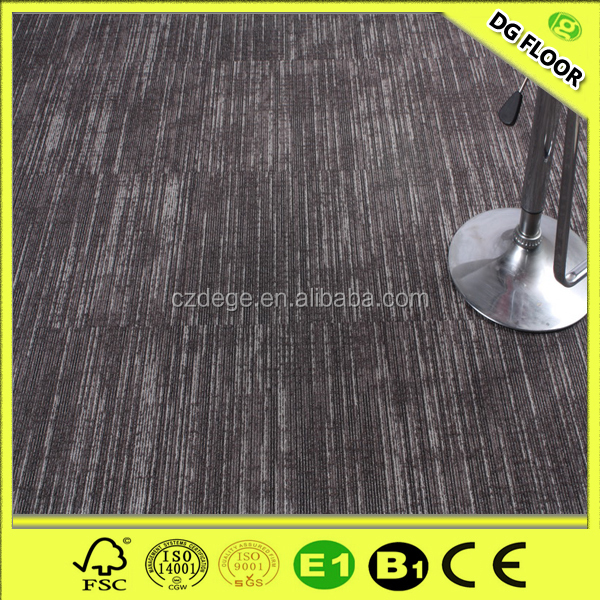 100 PP/Nylon floral home decoration printed broadloom carpet