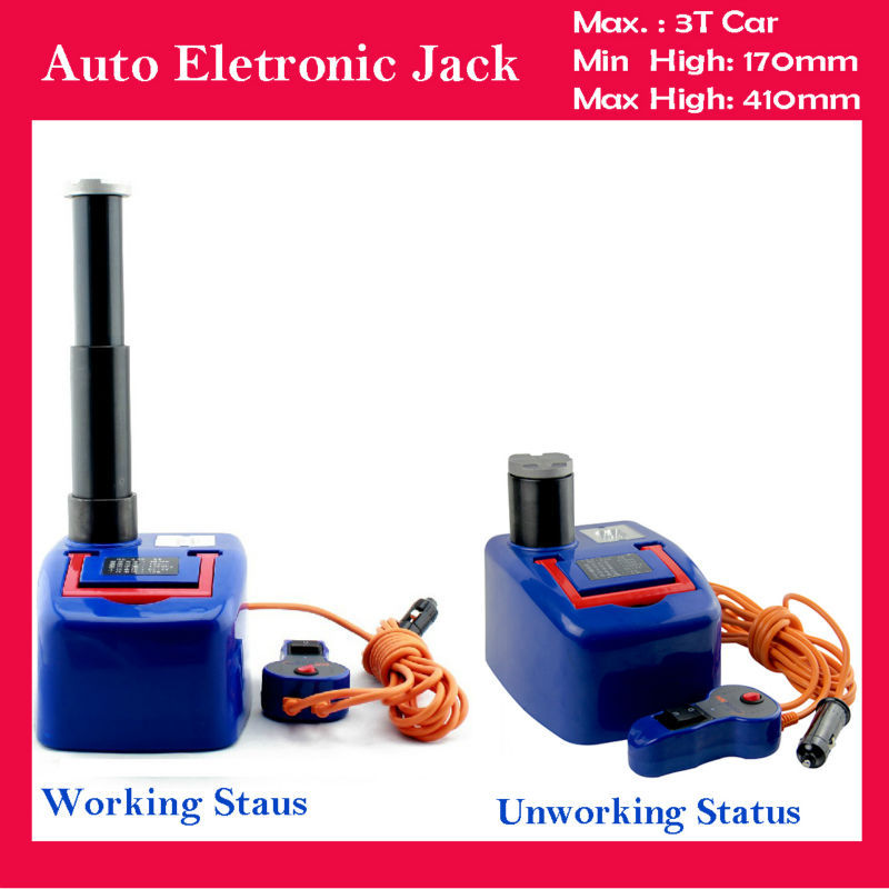 Compare Prices On Small Hydraulic Jack Online Shopping