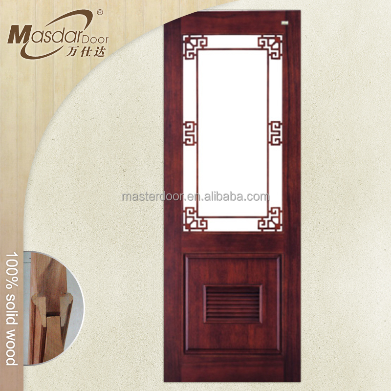 Lowes Sliding Closet Doors Lowes Sliding Closet Doors Suppliers and Manufacturers at Alibaba.com  sc 1 st  Alibaba & Lowes Sliding Closet Doors Lowes Sliding Closet Doors Suppliers ... pezcame.com