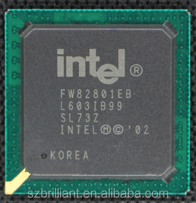 INTEL FW82801EB CHIP TELECHARGER PILOTE