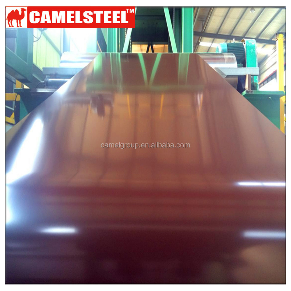 Construction Roofing Materials Steel Plate Metal Roof Price Philippines
