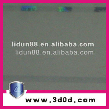 custom watermark paper prices 408 products  cheap security paper with watermark for certificate and document printing   custom watermark paper, paper with security thread & custom.