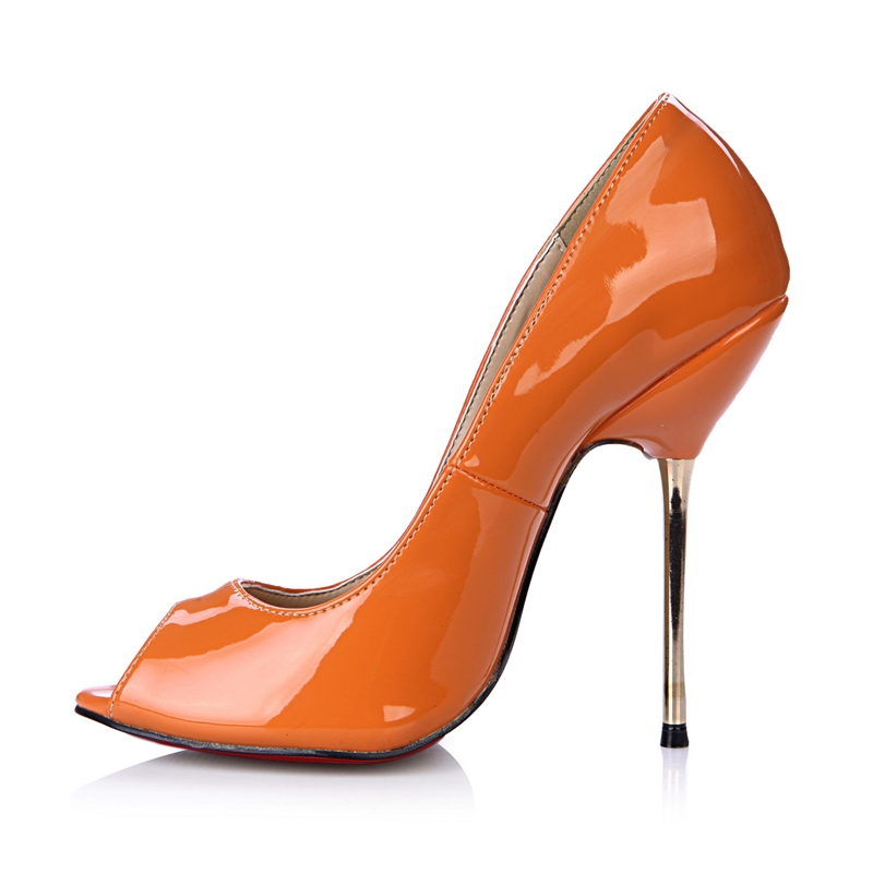 Created in , Christian Louboutin's signature red-bottom heels remain the fashion world's most stylish stilettos. Level up your shoe collection for less with unbeatable Christian Louboutin sales, where you'll find alluring Louboutin heels and unique Louboutin shoes in your perfect size.