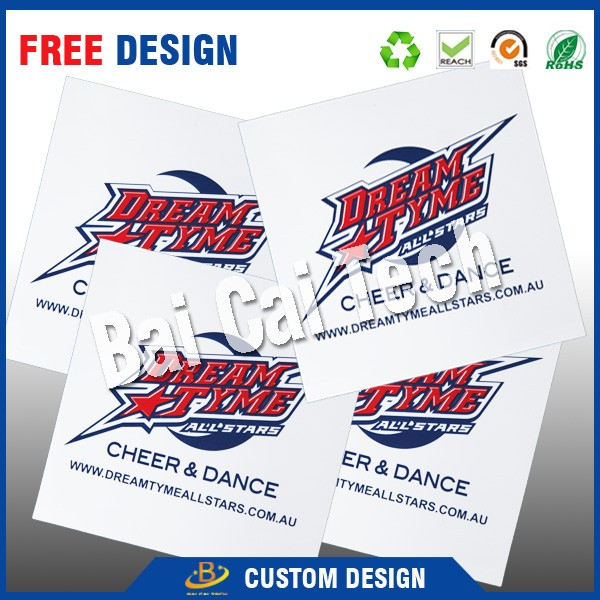 M Vinyl Sticker M Vinyl Sticker Suppliers And Manufacturers At - Free promotional custom vinyl stickers