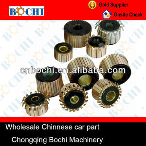china manufacturer supply auto spare part for all car models