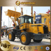 CHANGLIN 3t wheel loader price 937H