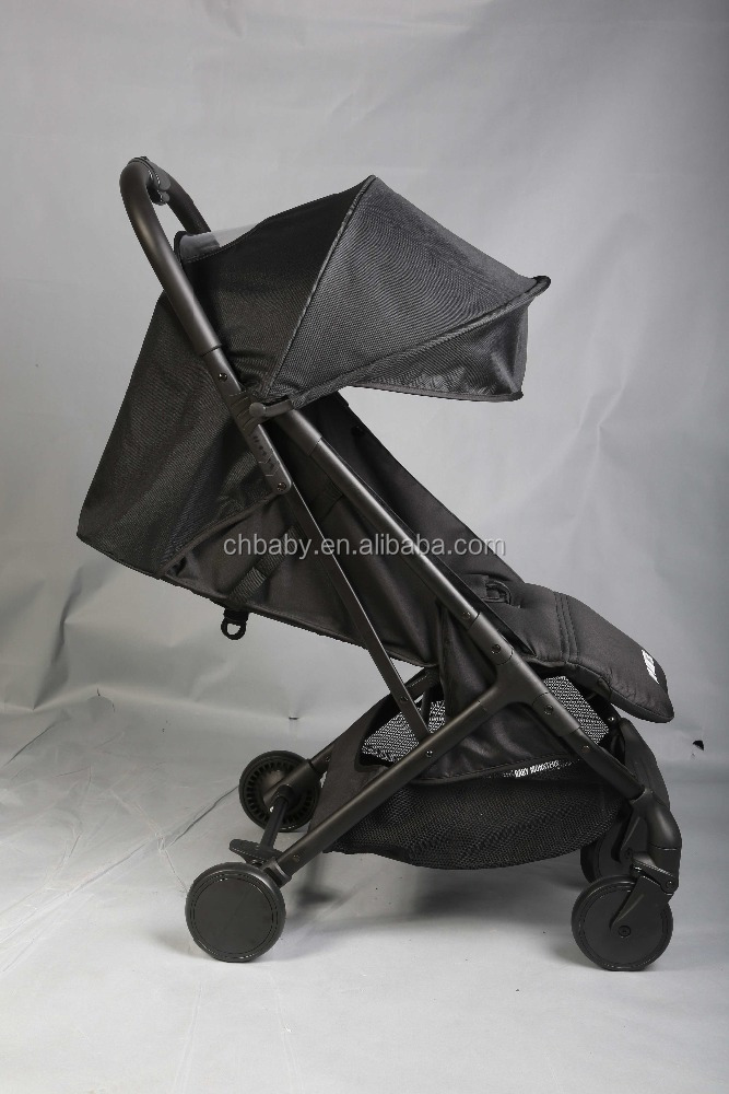 light weight baby stroller/ high quality easy folding baby stroller/customized baby stroller