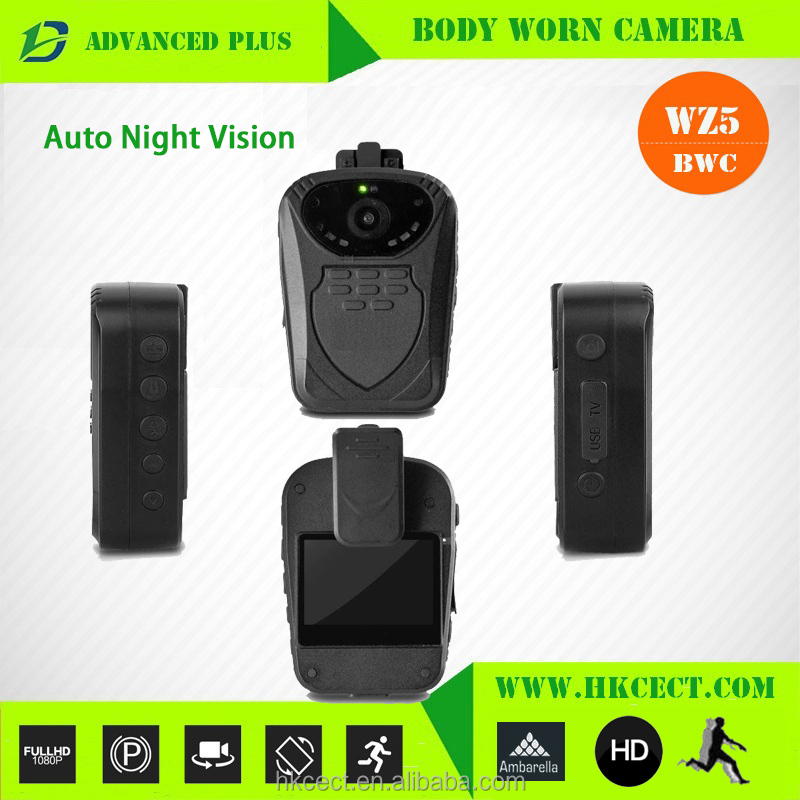 LED white light, auto-night vision,specify focus while recording body scanner camera cctv camera body