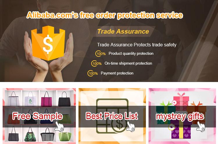 ae176cb615f6 Free Sample Wholesale China Tote Sale Direct Fabric Factory Designer Handbag  Fashion Importer Shopping Woman Neoprene