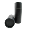 /product-detail/black-paper-tube-for-e-juice-perfume-essential-oil-bottle-packaging-62118192153.html