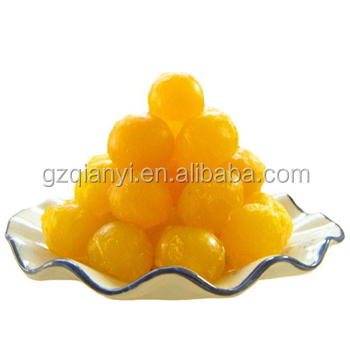 Factory supply Unsalted Egg Yolk Powder and Compound Egg Yolk powder with best price