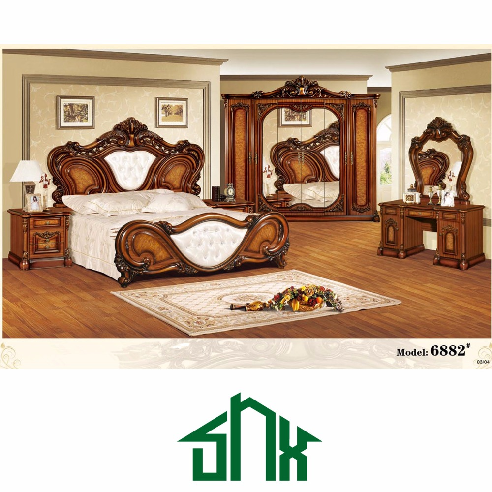 Wooden furniture box beds - Wooden Box Bed Design Wooden Box Bed Design Suppliers And Manufacturers At Alibaba Com