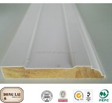 Wood Chair Rail Molding, Wood Chair Rail Molding Suppliers And  Manufacturers At Alibaba.com