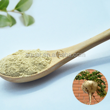 high quality maca powder bulk