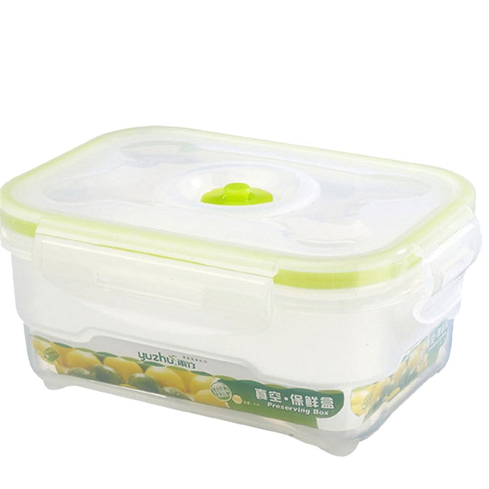 Cheap Fresh Box Vacuum Food Storage find Fresh Box Vacuum Food