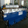 /product-detail/copper-rod-breakdown-machine-with-annealer-for-copper-wire-cable-making-equipment-1075363145.html