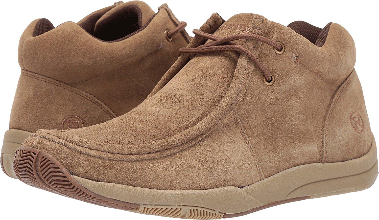 0e0a94f4d0358c Cheap Roper Shoes, find Roper Shoes deals on line at Alibaba.com