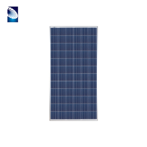 Transparent Solar Panel Customized Solar Roof Tile Bipv Made In China