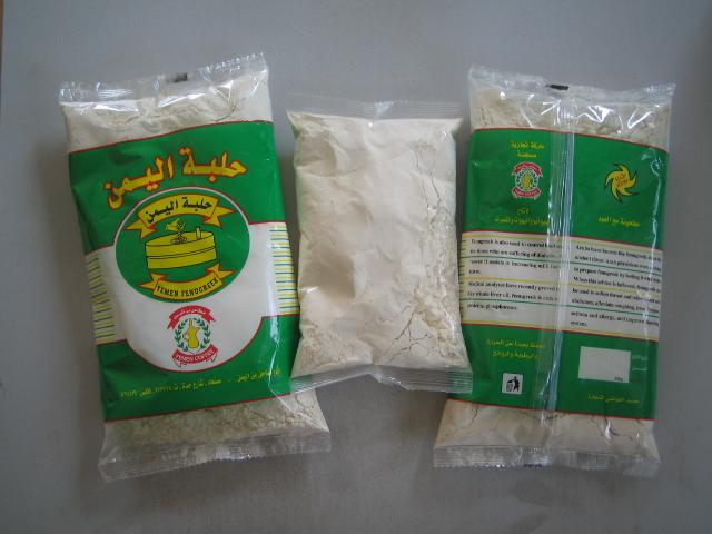 Tự Động Protein Bột Sữa Bột Cà Phê Bột Máy Đóng Gói