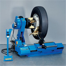 Large Kart automatic used tire changer machine for sale