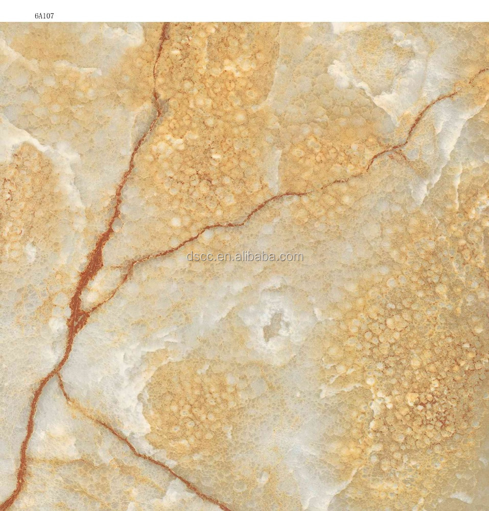 Vitrified tiles 60x60 price in india vitrified tiles 60x60 price in vitrified tiles 60x60 price in india vitrified tiles 60x60 price in india suppliers and manufacturers at alibaba dailygadgetfo Choice Image