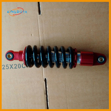 motorcycle rear shock absorber/used motorcycle shocks
