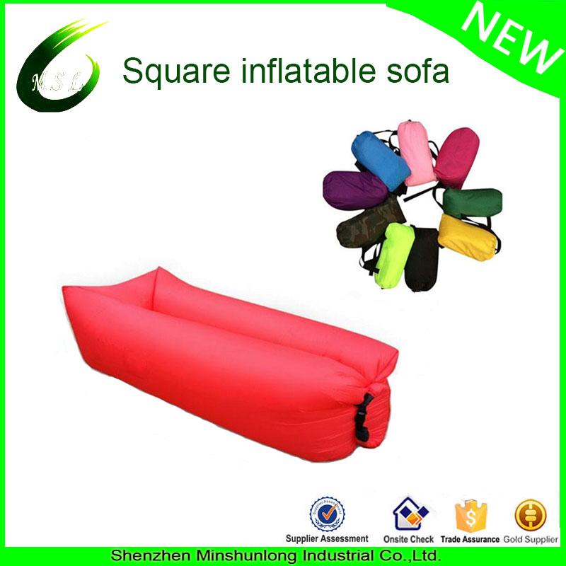 canap gonflable promotion achetez des canap gonflable promotionnels sur. Black Bedroom Furniture Sets. Home Design Ideas
