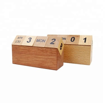 Calendario Legno Bambini.Bambini Blocchi Di Legno Calendario Bambini Puzzle Di Legno Calendario Da Tavolo Calendario Di Legno Buy Bambini Blocco Di Legno Calendario Puzzle