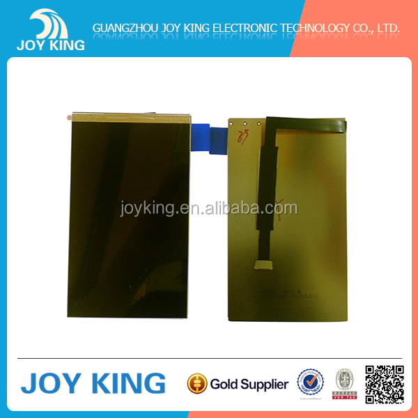 china manufacturer lcd display for nokia lumia 625 touch screen with cheap price
