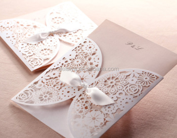 2017 New Fashion Design Wedding Cards Buy Wedding Cards Models