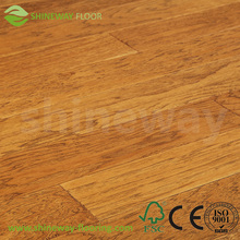 Parkett Flooring Wholesale, Flooring Suppliers   Alibaba