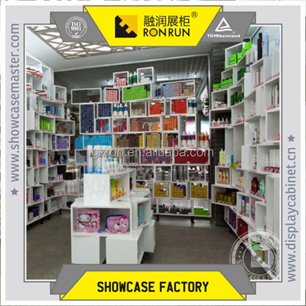 Baby Shop Interior Design Wholesale Baby Suppliers Alibaba