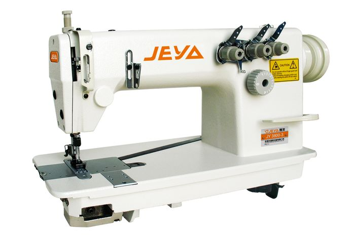 JY3800-1 HIGH SPEED CHAIN STITCH INDUSTRIAL SEWING MACHINE NEEDLE