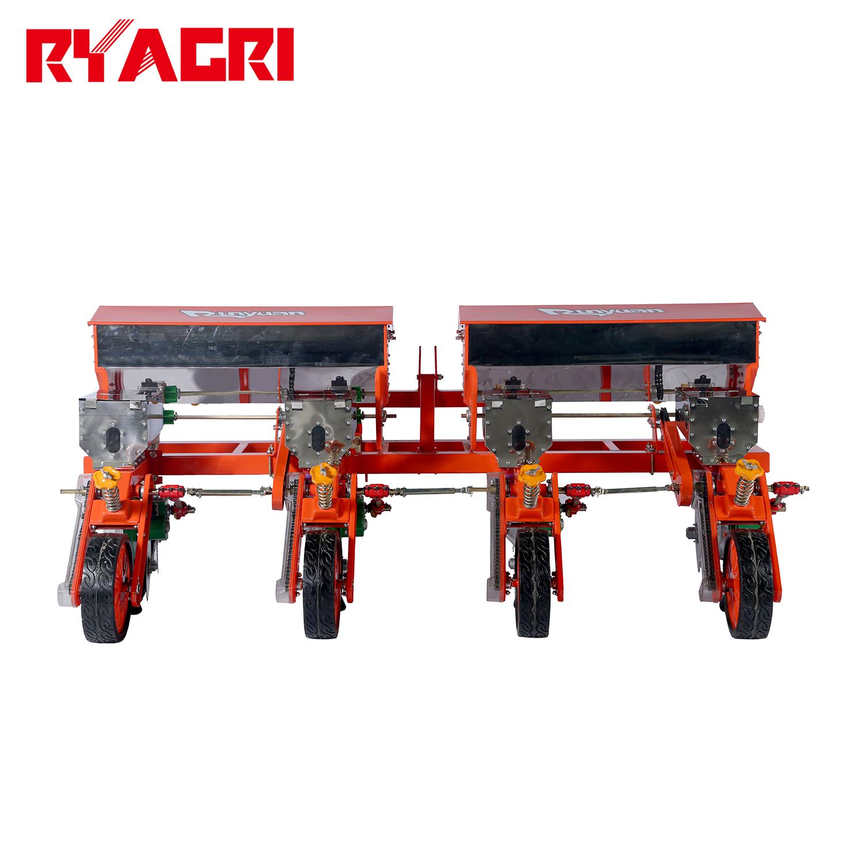 High Quality Rice/wheat /grain Harvester Mini Reaper