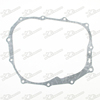 Zongshen Linhai Lifan Loncin Air Cooled Vertical Engine Crankcase Cover Gasket For CB CG 200CC 250CC