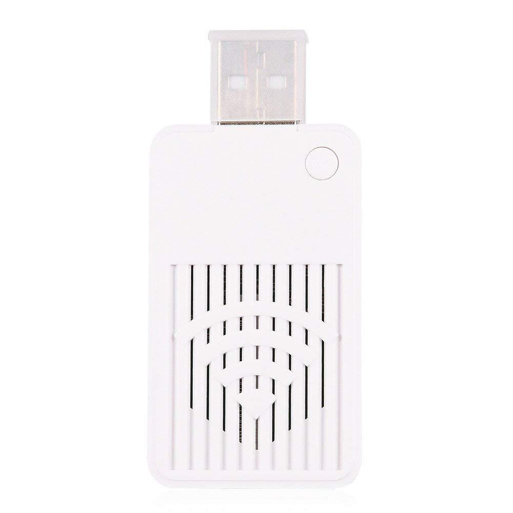Cheap Usb Wifi Range Extender, find Usb Wifi Range Extender