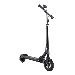 Speedway 8 Inch Mini Motor Cheap Electric Scooter