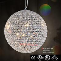 2014 unique crystal chandelier computer desk parts