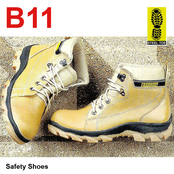 Safety Safety Shoes Shoes Steeltoe Shoes Steeltoe Steeltoe Safety P6Zq4vH