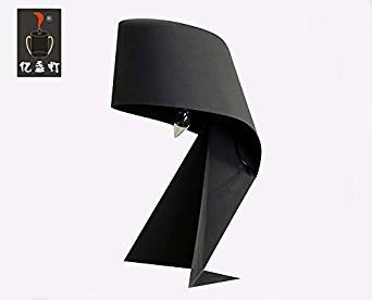 foldable desk lamp&Retro table lamp&Work lamp table lamp&LED desk lamp&Wood table lamps&Lamp shades for table lamps&Tripod table lamp Creative table lamp