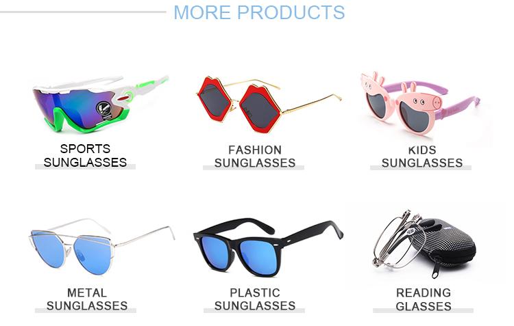 af229d9620d Free Sample New Design Optics Optimum Optical Wholesale Cheap Reading  Glasses