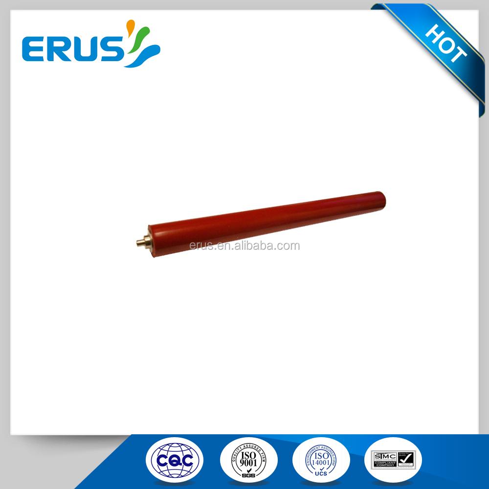 Dzla000362 For Panasonic Dp-1520 1820 8016 8020 Dp1520 Dp1820 Dp8016 Dp8020  Lower Pressure Roller - Buy For Panasonic Dp-1520 Pressure Roller,Lower  Roller ...