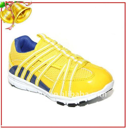 Fashion sport children shoes BH-CLSP001