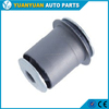 48655-60050 Suspension Bushing Front Lower Control arm bush Toyota FJ Cruiser Land Cruiser Prado 4Runner LEXUS GX460 URJ150 2006